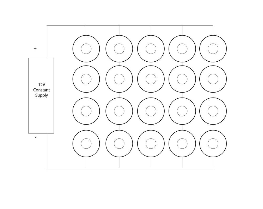 medium resolution of enter image description here led resistors