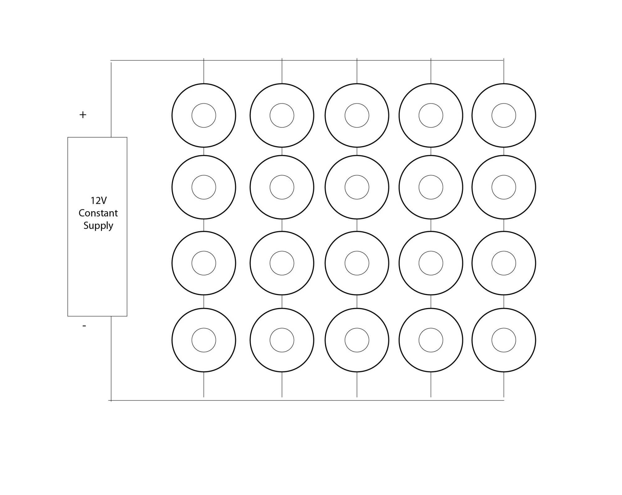 hight resolution of enter image description here led resistors