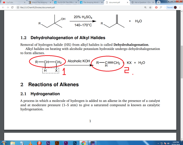 How to type condensed formulas in ChemDraw? - Chemistry Stack Exchange