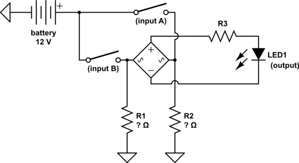 diodes how are bridge rectifiers rated electrical engineering