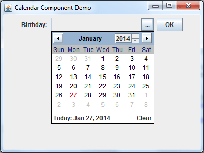 Java Add Date & Time With Calendar Stack Overflow