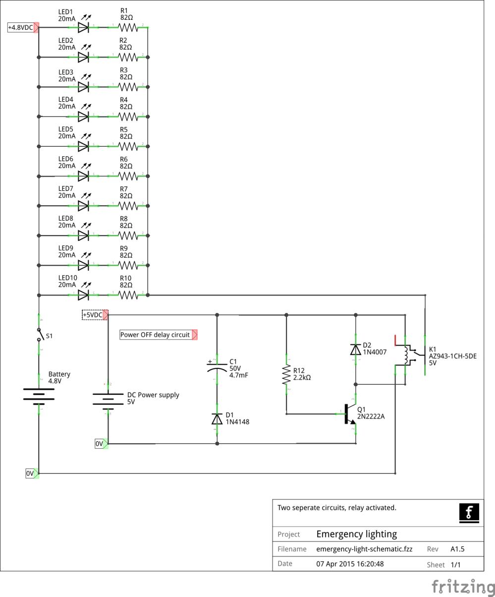 medium resolution of fog light relay wiring diagram further single pole double throw relay