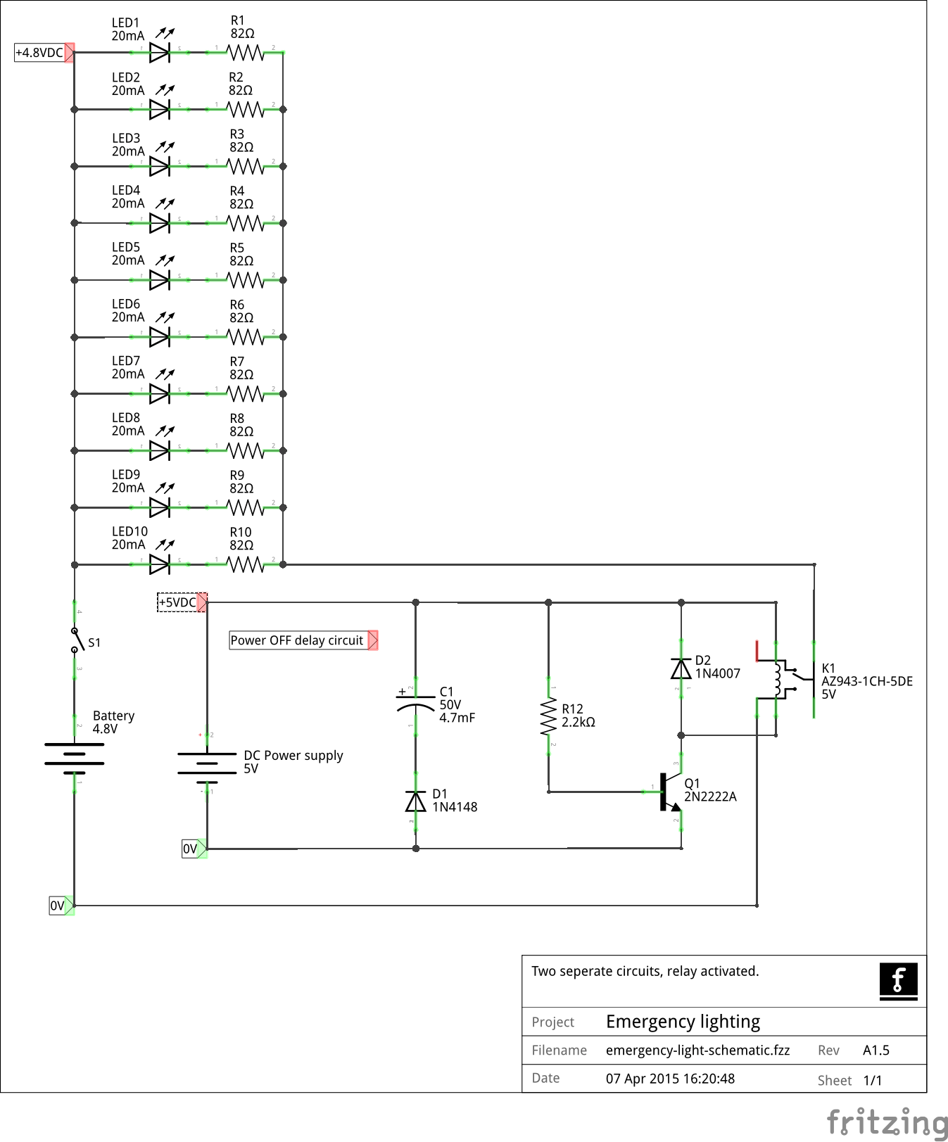 hight resolution of fog light relay wiring diagram further single pole double throw relay