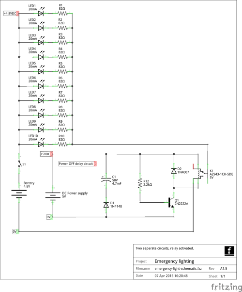 small resolution of fog light relay wiring diagram further single pole double throw relay