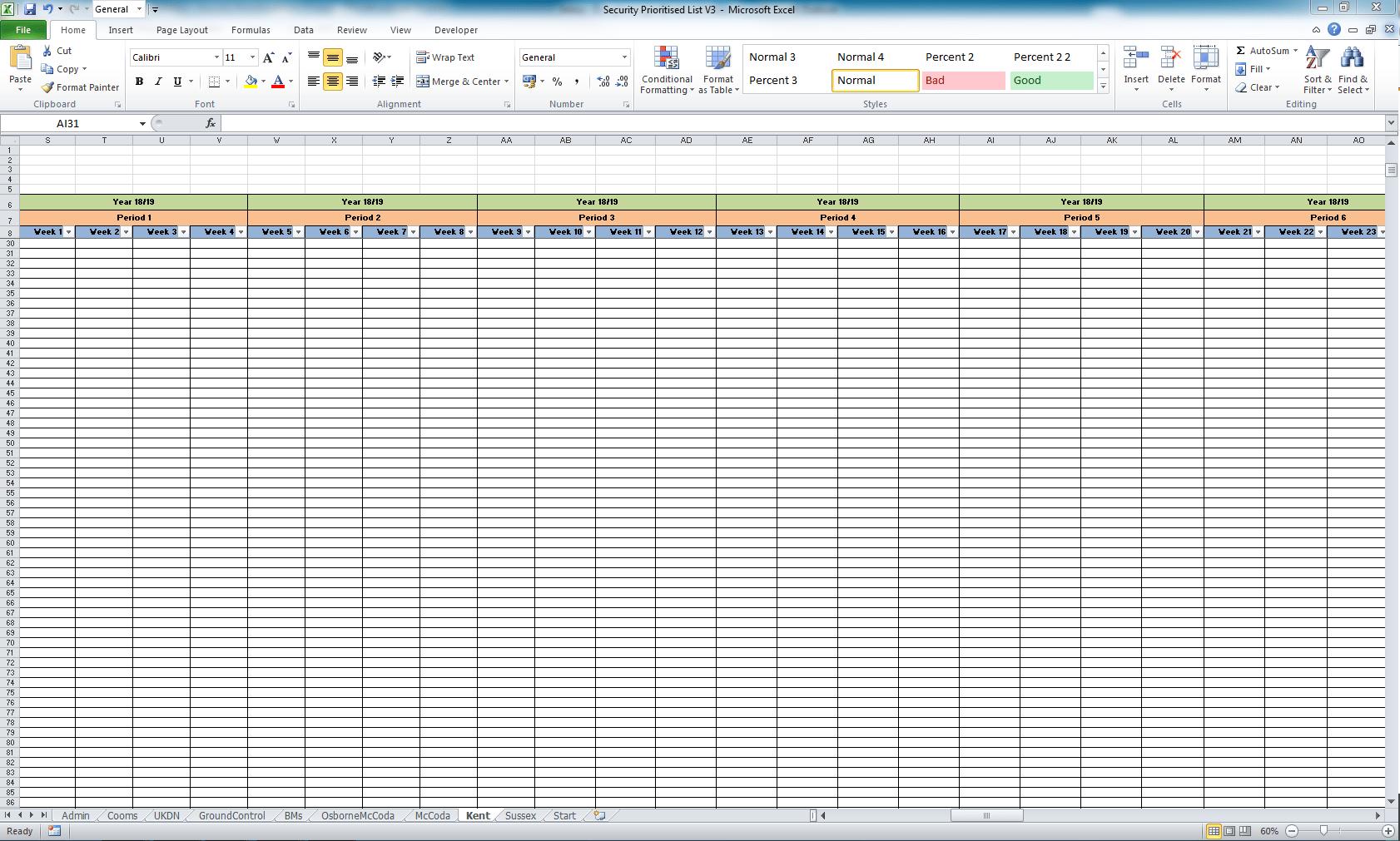 Excel Vba Userform Checkboxes Hide Unhide Columns