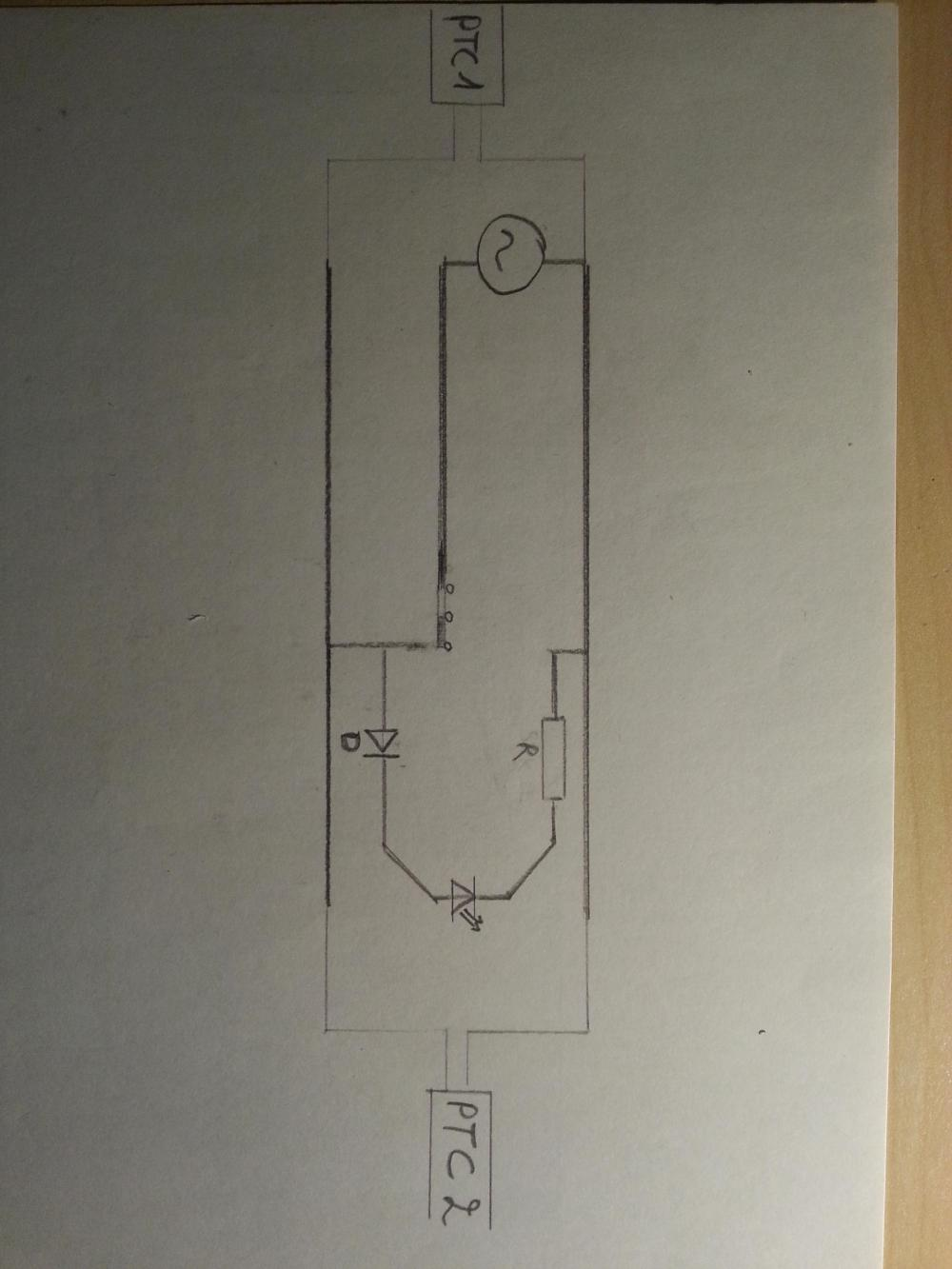 medium resolution of electric circuit