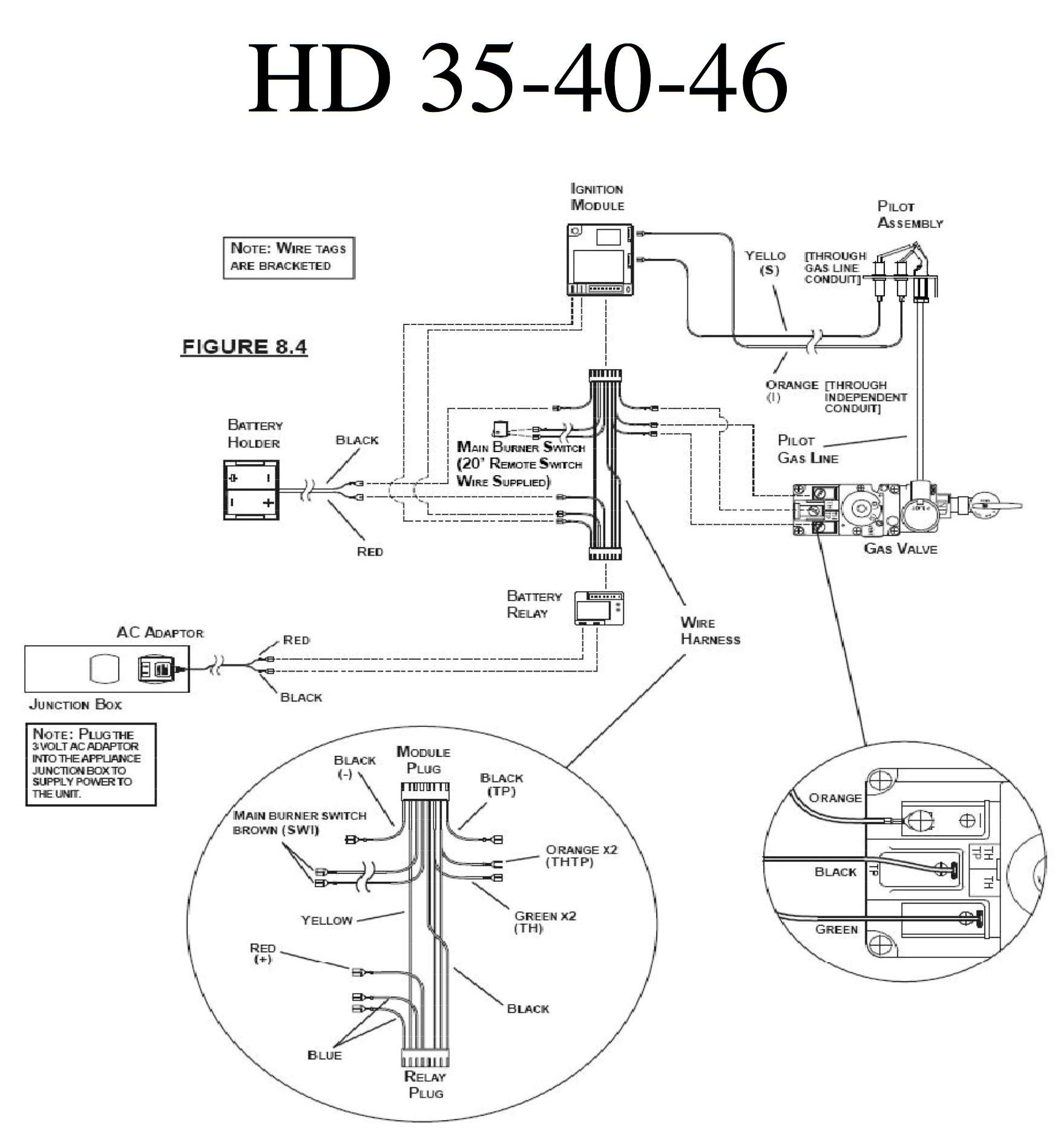 aqua rite wiring diagram 2001 ford f150 starter gas fireplace wall switch