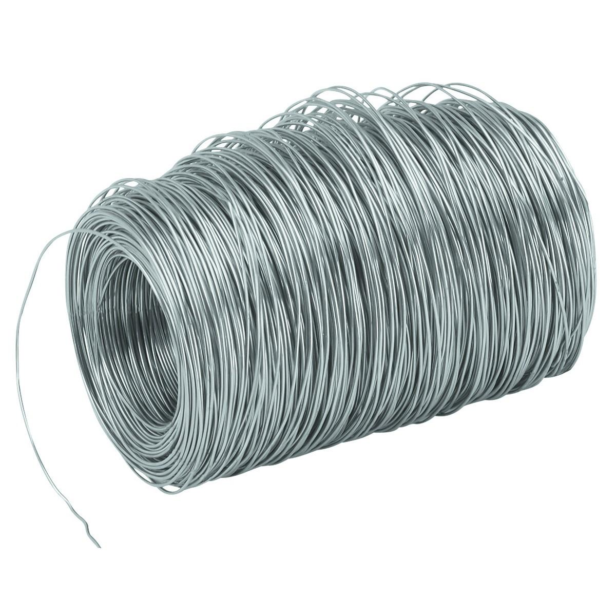 hight resolution of i want to create this coil