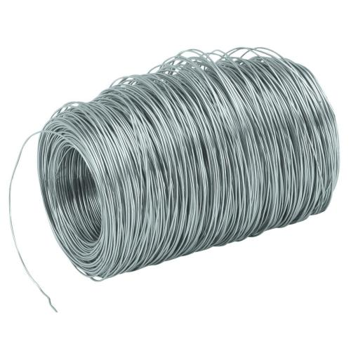 small resolution of i want to create this coil