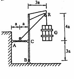 free body diagram problem [ 1488 x 1503 Pixel ]