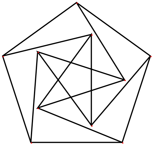 Constructions: Constructions Using A Compass