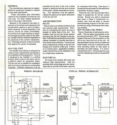 hvac connecting common wire from thermostat to air handler home wiring diagram honeywell rth2300b share the knownledge [ 2479 x 3229 Pixel ]