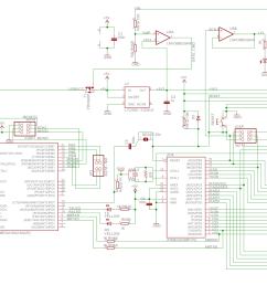 emg hsh wiring diagram hsh strat wiring diagram elsalvadorla seymour duncan single coil pickup wiring diagram [ 1879 x 985 Pixel ]