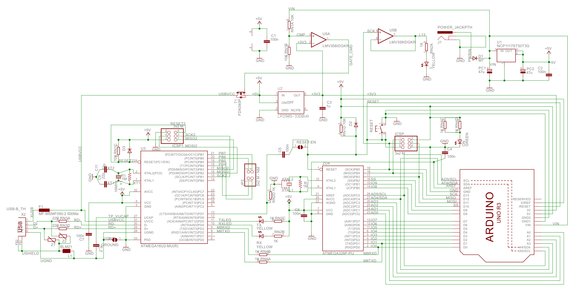 emg wiring diagram ibanez schematic of computer components hsh strat elsalvadorla