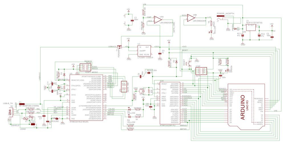 medium resolution of emg hsh wiring diagram hsh strat wiring diagram elsalvadorla seymour duncan single coil pickup wiring diagram