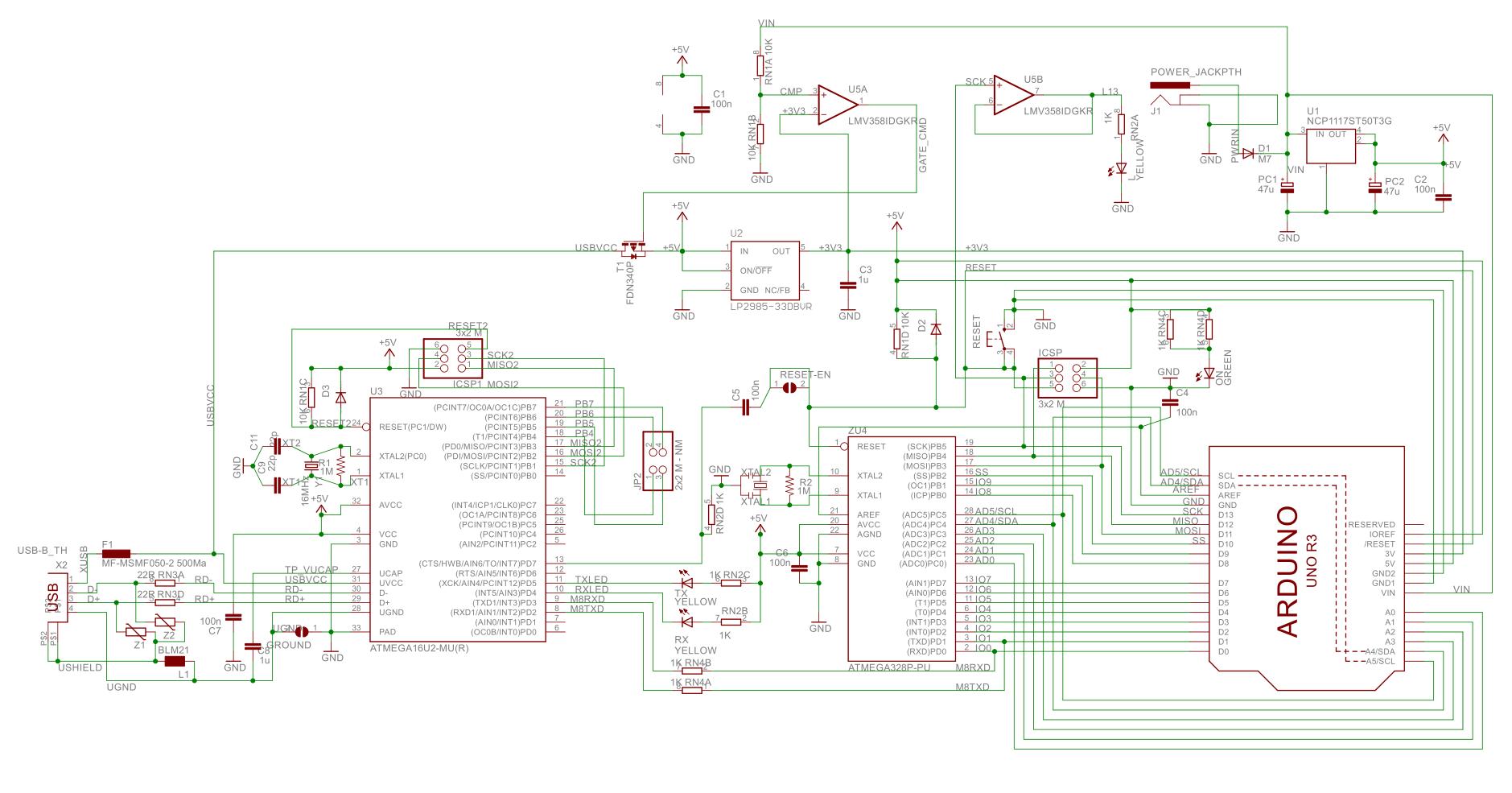 hight resolution of emg hsh wiring diagram hsh strat wiring diagram elsalvadorla seymour duncan single coil pickup wiring diagram