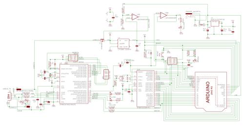 small resolution of emg hsh wiring diagram hsh strat wiring diagram elsalvadorla seymour duncan single coil pickup wiring diagram