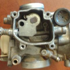 Keihin Cv Carburetor Diagram Bullfrog Spa Wiring Mikuni Model Numbers Pictures To Pin On Pinterest - Thepinsta