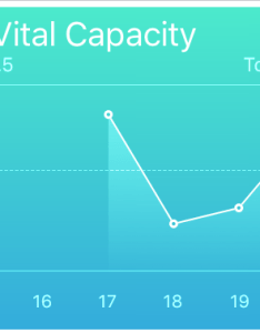 Enter image description here also line chart with fix  axis label like healthkit graph in ios stack rh stackoverflow