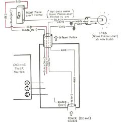 3 Way Wiring Diagrams 1996 Club Car Diagram 48 Volt Need Help A Honeywell Digital Timer Switch