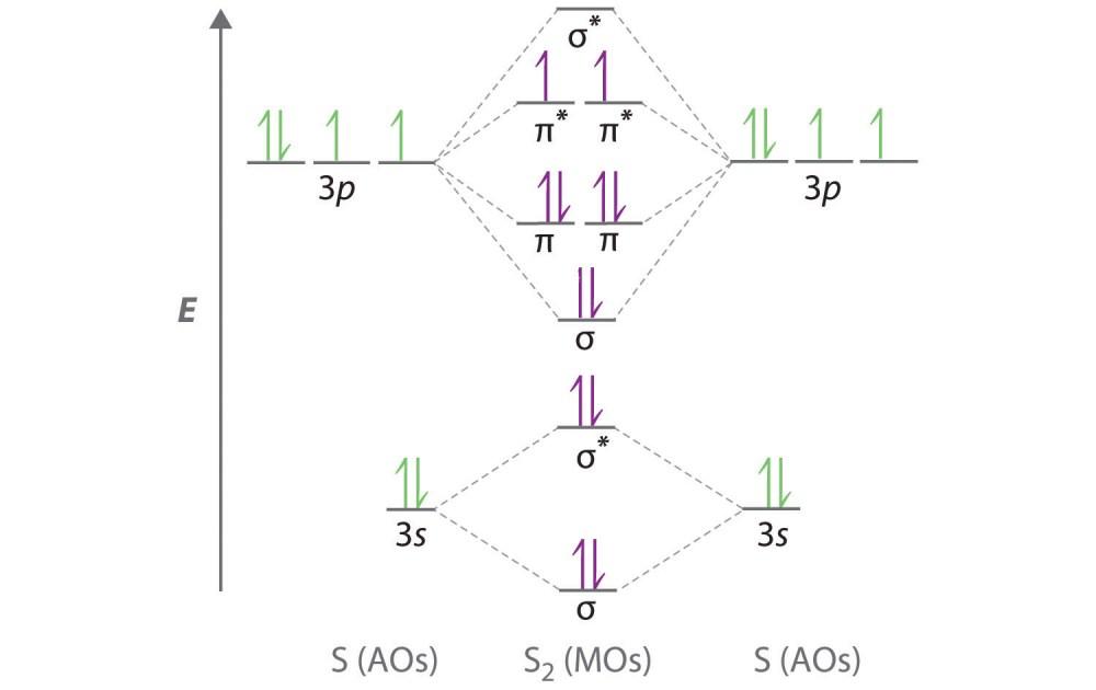 medium resolution of 1 answer 1