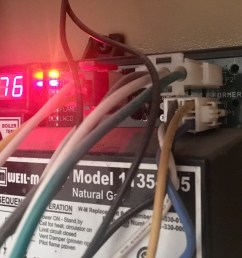 zoom on upper wiring [ 3117 x 2337 Pixel ]
