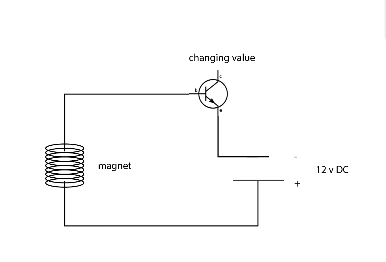 hight resolution of image of circuit