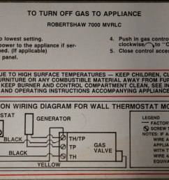 old floor gas furnace wiring diagram repair wiring scheme gas furnace thermostat wiring diagram electric furnace [ 1500 x 808 Pixel ]