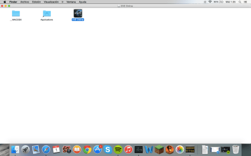 small resolution of i can t install eve online for os x