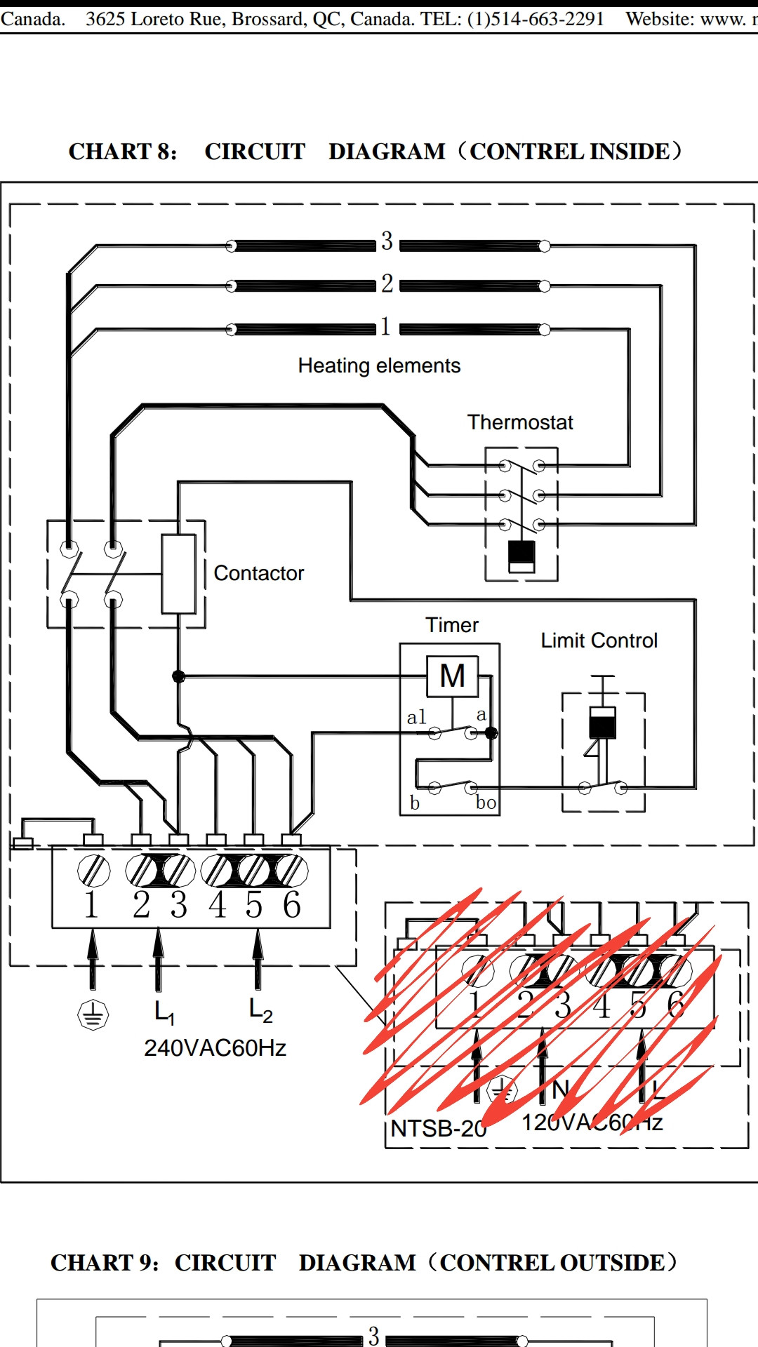 hight resolution of 3 phase electric heater wiring diagram schematic