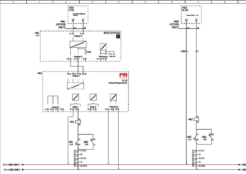 medium resolution of electrical wiring diagram explaination electrical engineering electrical schematic diagram electrical engineering stack exchange