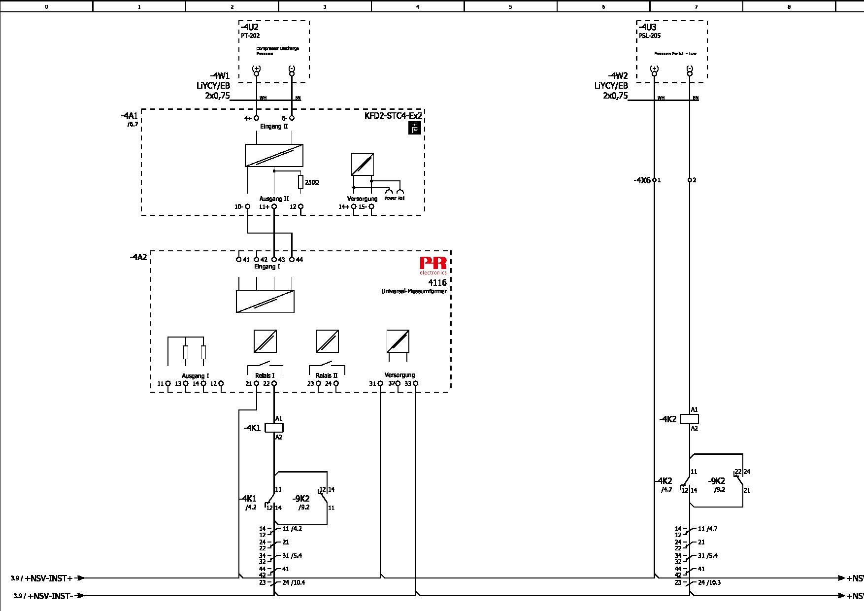 hight resolution of electrical wiring diagram explaination electrical engineering electrical schematic diagram electrical engineering stack exchange