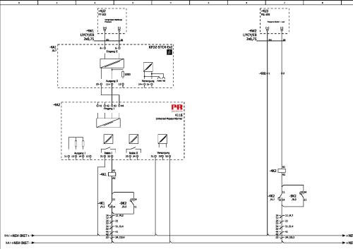 small resolution of electrical wiring diagram explaination electrical engineering electrical schematic diagram electrical engineering stack exchange