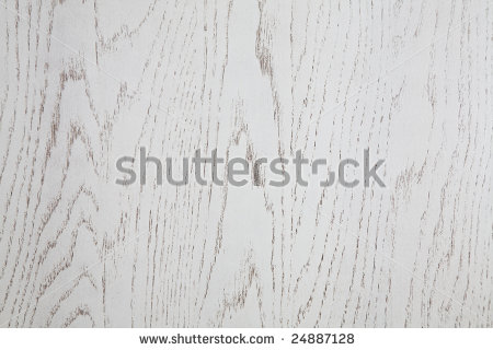 wood painting staining