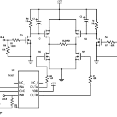 L298 H Bridge Circuit Diagram Hunter 44905 Thermostat Wiring Free For You Low Cost Pwm Electrical Engineering Stack Rh Electronics Stackexchange Com