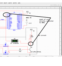 schematic [ 1366 x 768 Pixel ]