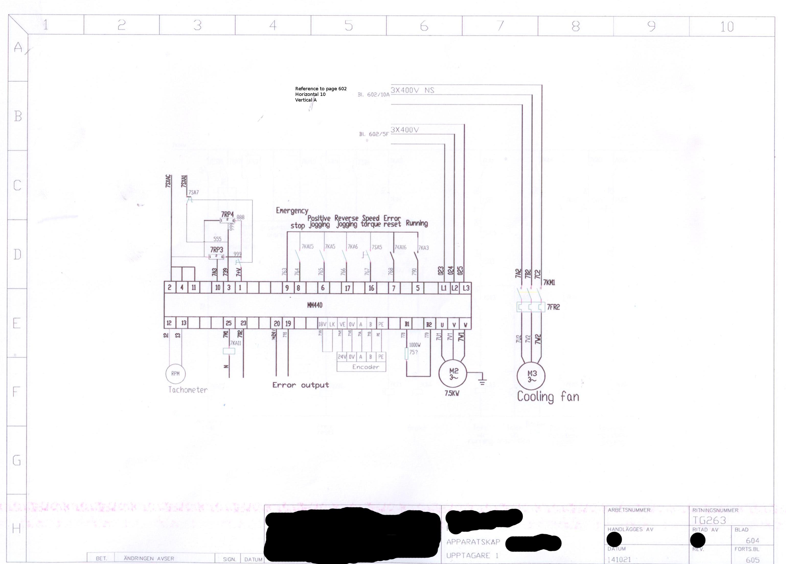 electrical schematic symbols autocad software