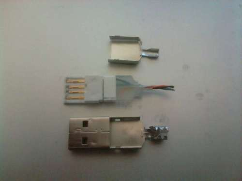 small resolution of usb 2 0 wiring color codes wiring diagrams wni