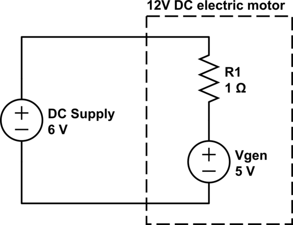 circuitlab variable dc power supply