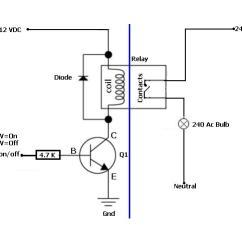 Dayton Timer Relay Wiring Diagram 2000 Sv650