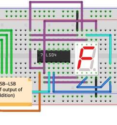 enter image description here [ 1755 x 714 Pixel ]