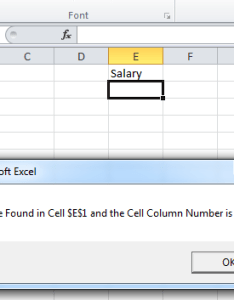 Enter image description here also vba excel column number from name stack overflow rh stackoverflow