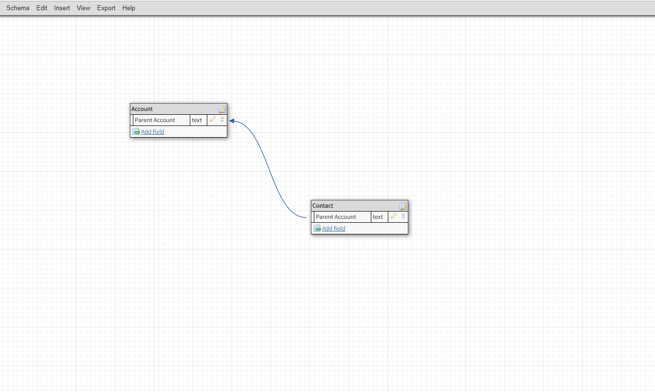 hight resolution of  schema builder enter image description here