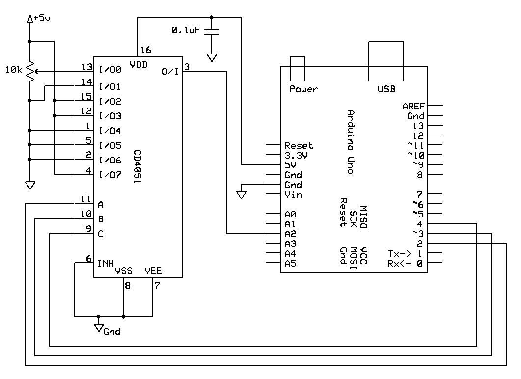 tags: #octal relay wiring diagram#8 pin relay base pinout#8 pin relay  wiring diagram#5 pin relay wiring diagram#5 pin 12v relay diagram#4 pin relay  wiring#3