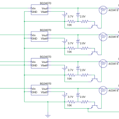 Lithium Ion Cell Diagram Sony Drive S Wiring Batteries Questions About Li Battery Charger And