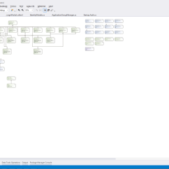 Visual Studio View Class Diagram Venn Bold C Looking For Free Dll To Uml Reverse Engineering