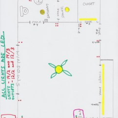 Bathroom Fan Wiring Diagram 1998 Honda Prelude Stereo Electrical Need To Help Rewiring A Bedroom And Enter Image Description Here