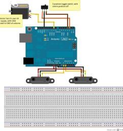 code circuit diagram code  [ 1923 x 1809 Pixel ]