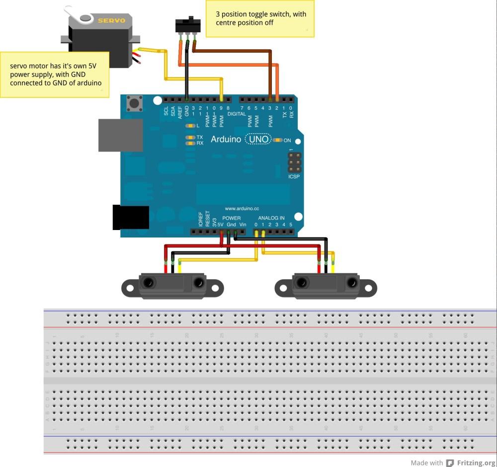 medium resolution of  code circuit diagram code