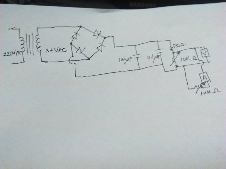 In Power Electronic Circuits Electrical Engineering Stack Exchange